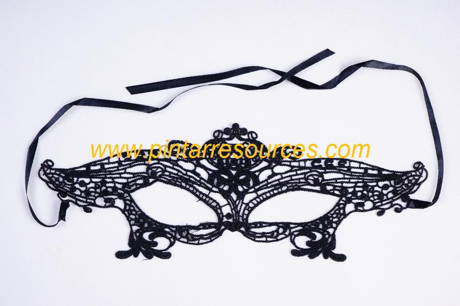 Mask 1(D)