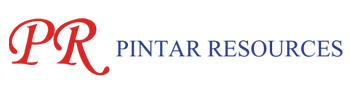 Pintar Resources